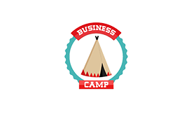 business-camp